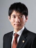 堀 剛弁護士