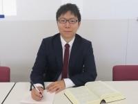 大澤 潤也弁護士