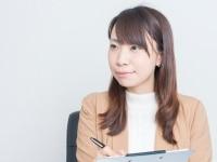 田村 瞳弁護士