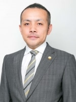 松尾 研太郎