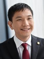 清水 廣人弁護士