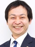 石塚 大介弁護士