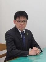北川 芳典弁護士