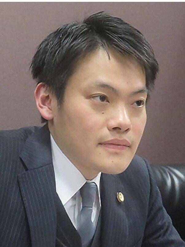 田中 翔吾