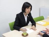 木葉 文子弁護士