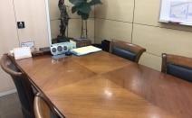 芦屋法律事務所