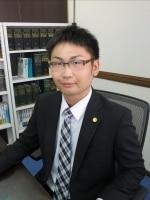 加藤 貴大弁護士
