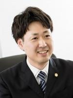 山澤 智昭弁護士