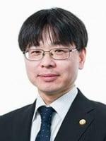 佐々木 憲昭