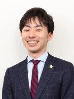 杉浦 智彦弁護士