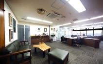 弁護士法人横浜パートナー法律事務所