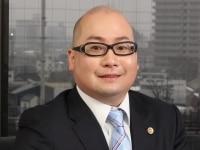 林 厚雄弁護士