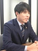 紺野 礼央弁護士
