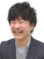 西村 孝史弁護士
