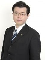 上田 孝明弁護士