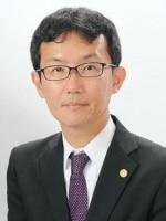 藤江 基勝