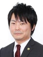 小松 孝寛弁護士