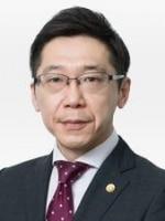 武田 信宏