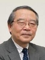 須田 晟雄