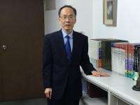 高橋 裕弁護士