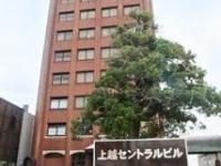 長谷川 伸樹弁護士