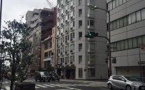 名古屋栄国際法律事務所