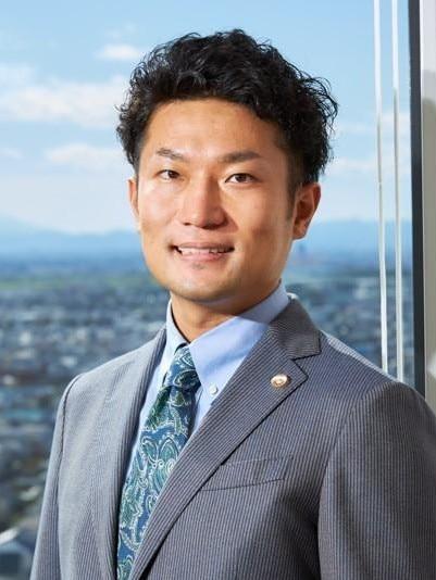 時田 剛志弁護士