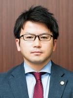 神田 昂一弁護士