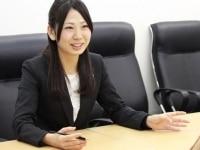 小野 佳奈子弁護士