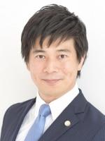 佐藤 丈太弁護士