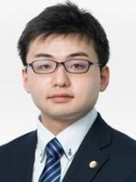 加藤 勇人