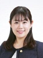 寺澤 春香弁護士
