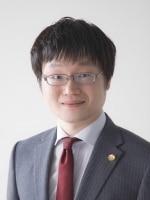 山田 雄三