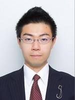 加藤 聡弁護士
