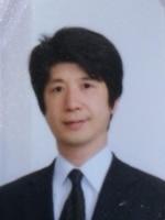谷田部 栄夫