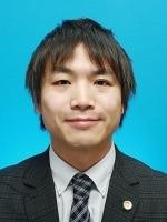 鈴木 兼一郎弁護士