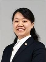 永井 麻里江弁護士