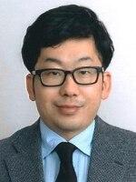 藤田 貴彦弁護士
