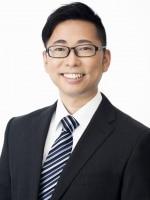 齊藤 遼亮弁護士