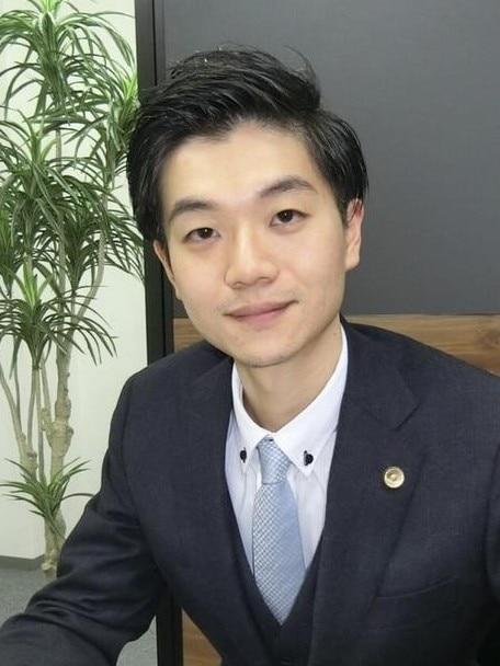 村山 雅信弁護士