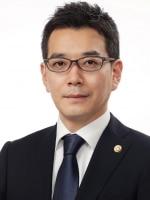 福井 俊介