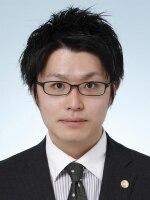 曽崎 雄弁護士