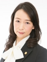 木原 恵子弁護士