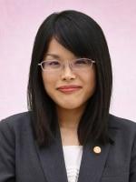 関谷 恵美