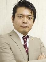 榊原 大輔弁護士