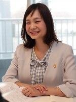 永田 洋子弁護士