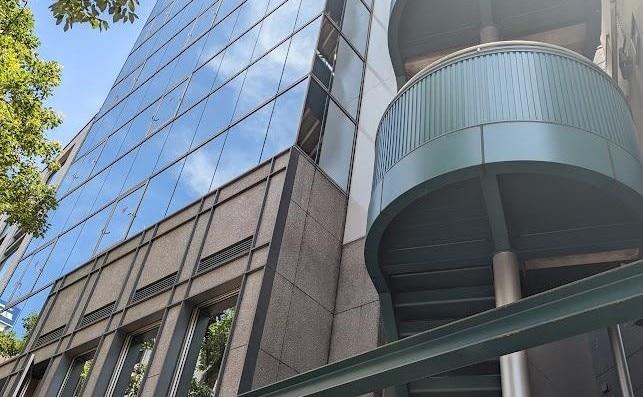 弁護士法人日栄品川法律事務所