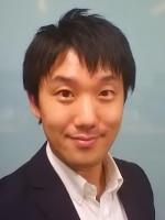 中野 友貴