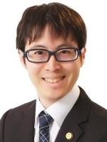 沖田 翼弁護士