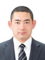 林 佳宏弁護士